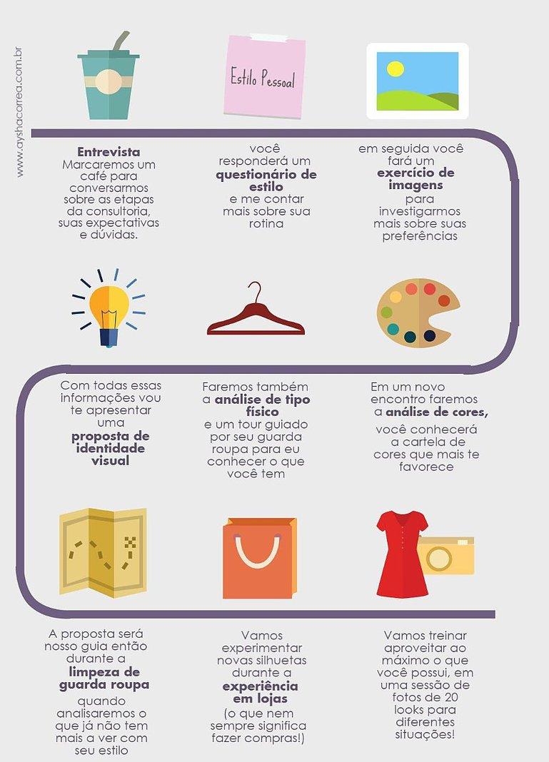 infografico-estilo-pessoal-ayshacorrea