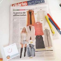 diario de SP