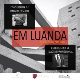 luanda_V2.001 (1)