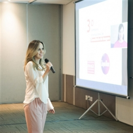3 seminario AICI Brasil