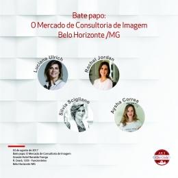 03-08-2017 - Palestrantes Convite palestra MG