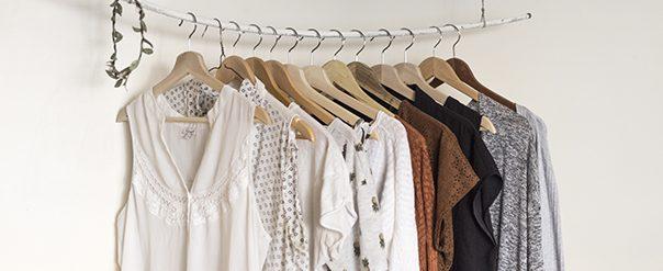 consultoria guarda roupas dicas aysha