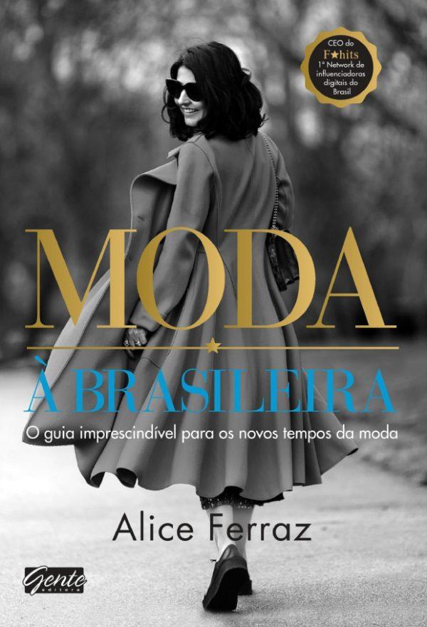 capa livro moda a brasileira