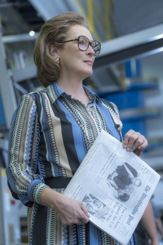 figurino de meryl streep me the post