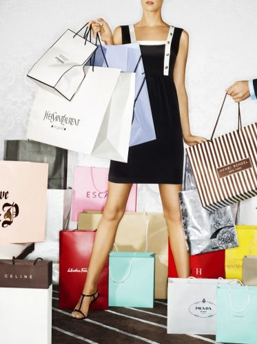 dica sobre como comprar bem em liquidações