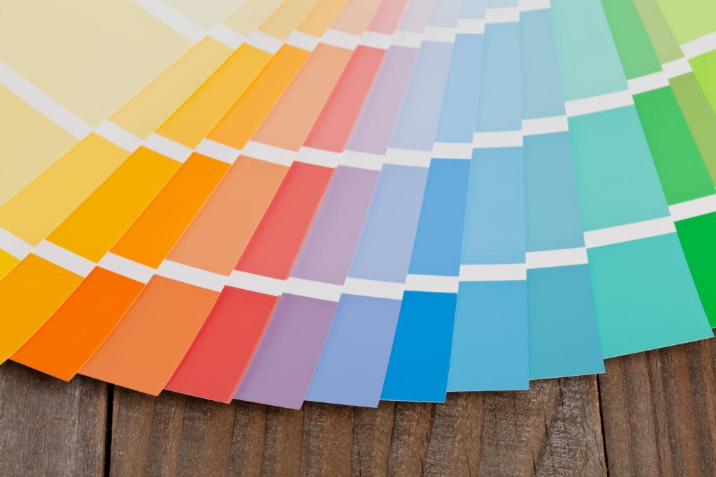 cor do ano da Pantone 2021